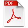 pdf-icon_small