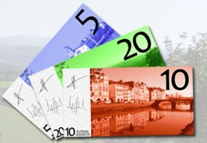 http://www.bizimugi.eu/wp-content/uploads/2012/09/Moneta-Papera-300x208.jpg