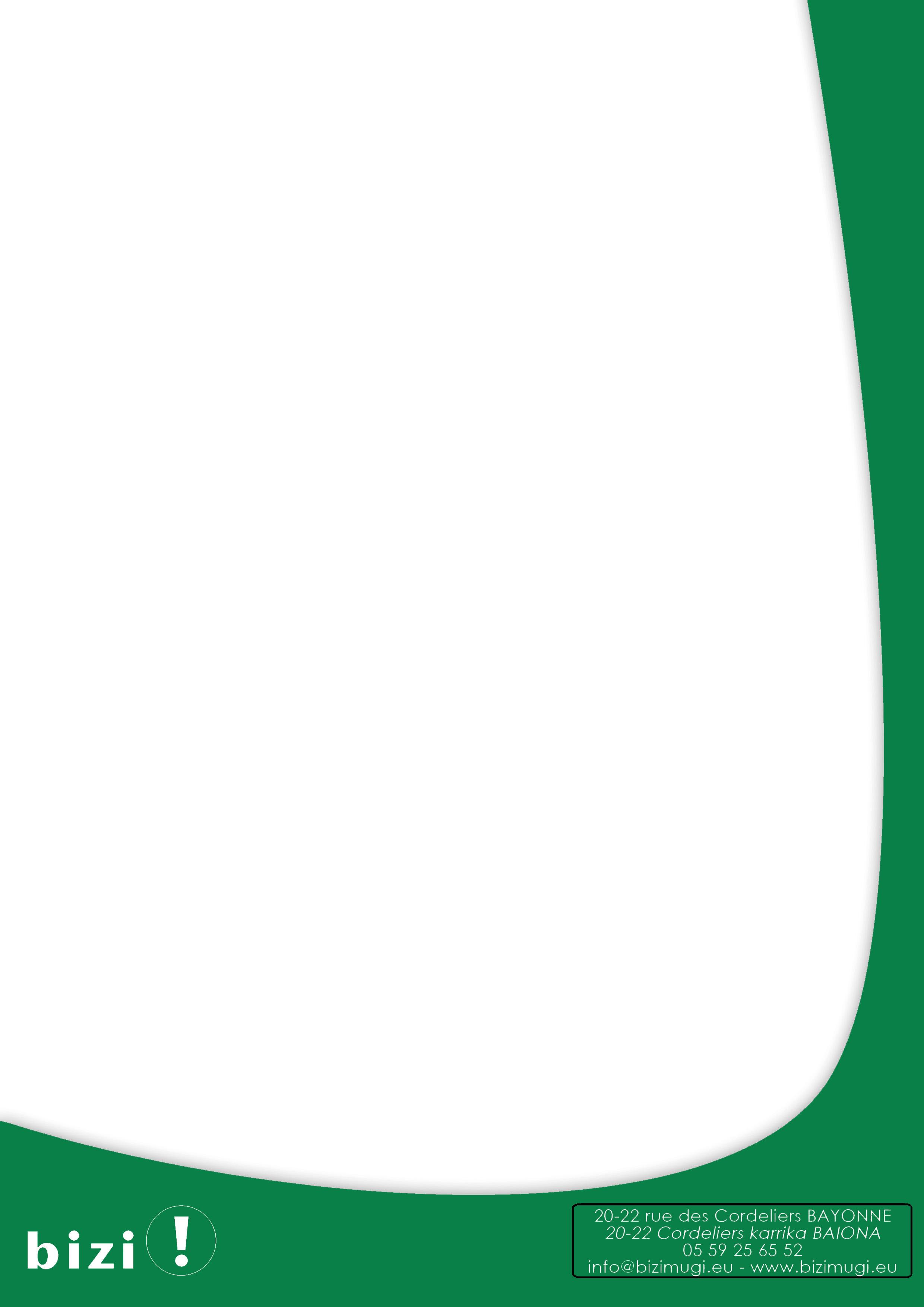 Ressources graphiques bizi logo fond d 39 affiche polices for Fond affiche gratuit