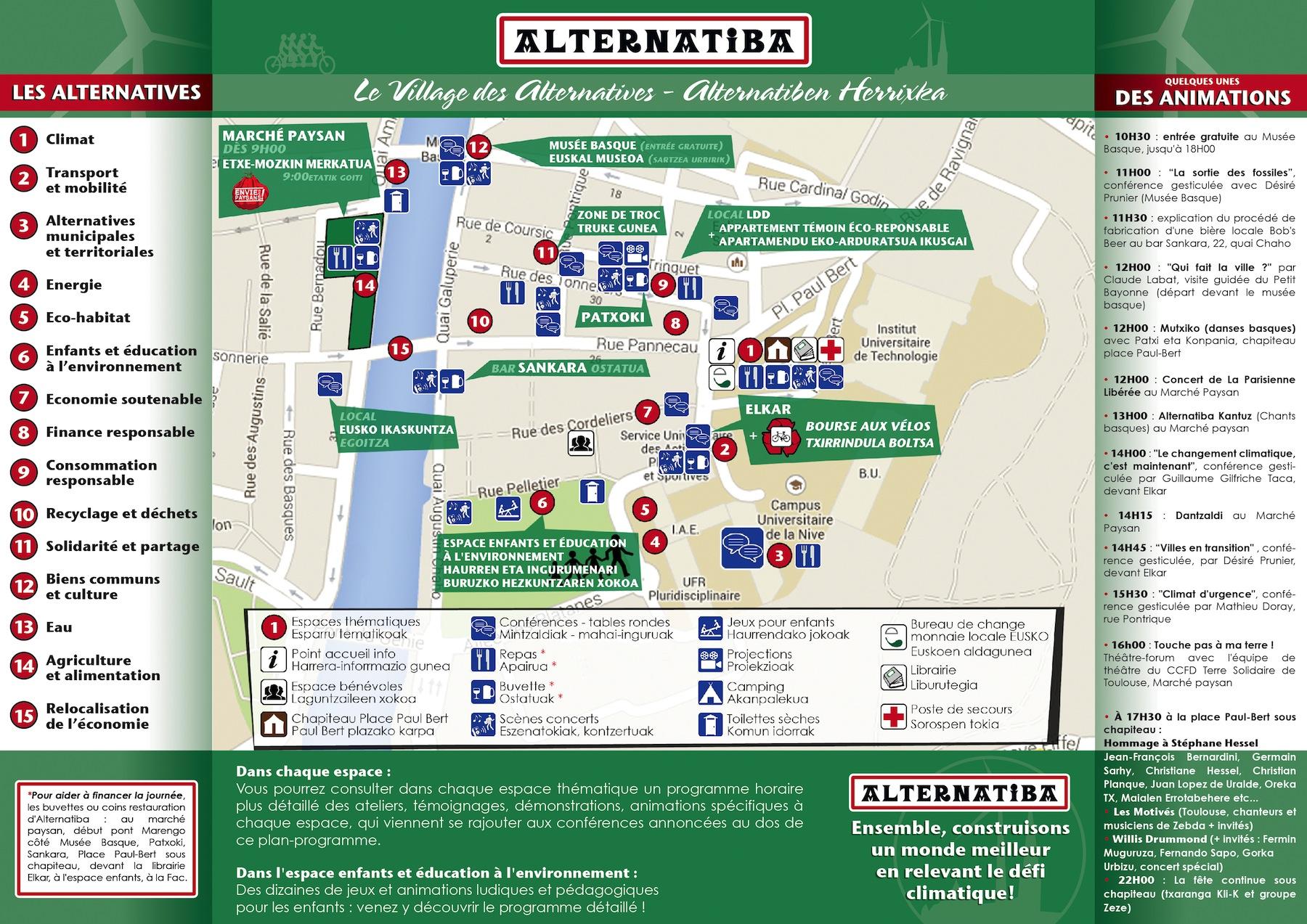 http://www.bizimugi.eu/wp-content/uploads/2013/10/planinfos_alternatiba_fr-01.jpg