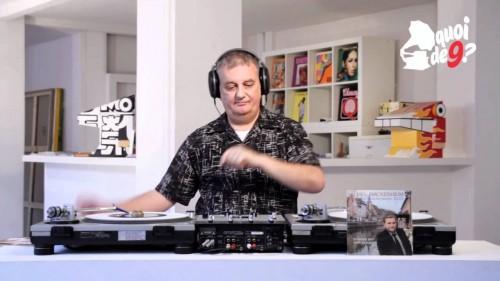 DJ Moustic2