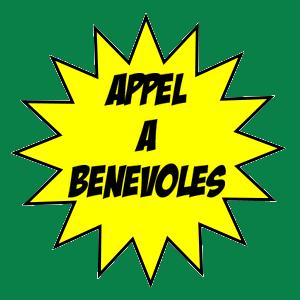 Bénévole