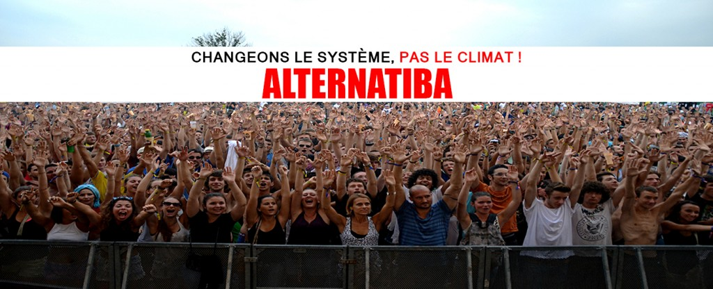 alternatiba_village-1024x416.jpg