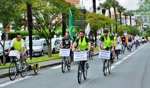 49,3 km pour censurer la loi travail